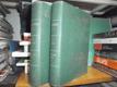 Rostlinopis sv. IX 1.2. - Systematická botanika