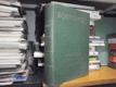 Rostlinopis sv. VIII. d.1- Systematická botanika
