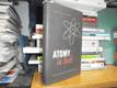 Atomy a lidé