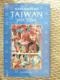 Taiwan - jiná Čína
