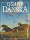 Dějiny Dánska