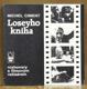 Loseyho kniha - Rozhovory s filmovým režisérem