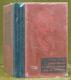 Jules Verne v nakladatelství Jos. R. Vilímek