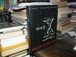 Akta-X - Kniha nevysvětlitelných záhad 1