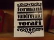 Formani/Vandrovní