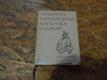 Trampoty eskym