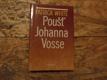 Poušť Johanna Vosse
