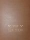 Z Letopisů lásky (III., IV.)