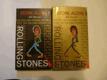 Rolling Stones. Stone Alone
