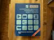 Katalog elektronických součástek, konstrukčních dílů, bloků a přístrojů