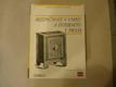 Bezpečnost v UNIXu a Internetu v praxi