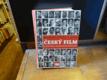 Český film / Režiséři-dokumentaristé