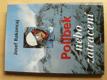 Polibek nebo zatracení (2003)