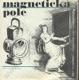 Magnetická pole (edice Klubu přátel poezie)