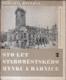 Sto let Staroměstského rynku a radnice II. díl