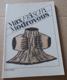 Max Frisch: Modrovous