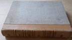Eduard Bass: Čtení o roce osmačtyřicátém