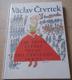 Václav Čtvrtek: Jak ševci zvedli vojnu pro červenou sukni