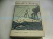 Modrý námořník, dobrodružná trilogie