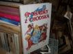 Pohádky z Chodska