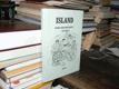 Island - Ostrov mezi kontinenty