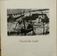 František Emler (Dům pánu z Kunštátu, Dominikánská 9, Brno, 7.září - 28. září 1975)