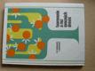 Tvarovanie a rez ovocných drevín (1988)