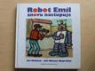 Robot Emil znovu nastupuje ((1997)