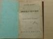 Sibiřská historie (1935) Pravdivé příběhy pěti přátel