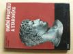 Umění pravěku a starověku - Larousse (1967)