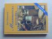 Makrobiotická kuchařka - 465 receptů (2003)