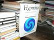 Hypnóza