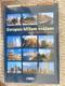 Evropou křížem krážem- velká cestovní kniha