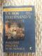 7. 9. 1836 Ferdinand V. - poslední pražská korunovace