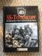 SS-Totenkopf - historie divize s umrlčí lebkou ve znaku 1939 - 45