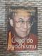 Úvod do buddhismu