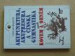 Akupunktura, akupresura a čínská gymnastika (1997)