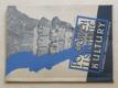 Po stopách tisícileté kultury v Olomouci (1939) průvodce