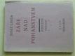 Záře nad pohanstvem nebo Václav a Boleslav  (Veraikon 1919)