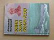 Prien proti  Scapa Flow - německé ponorky