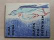 Slavík pod deštníkem (SNDK 1964)