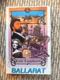 Ballarat 1., 2.