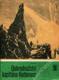 Karavana 190 — Dobrodružství kapitána Hatterase