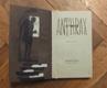 Případ Anthrax