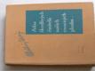 Atlas škodlivých činitelů našich ovocných plodin (1940)