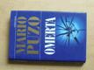 Omerta (2006)