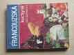 Francouzská kuchyně (1981)