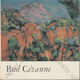 Paul Cézanne (Edice Malá galerie sv. 8)