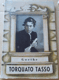 J. W. Goethe: Torquato Tasso