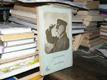 S Masarykovými - Hrst vzpomínek